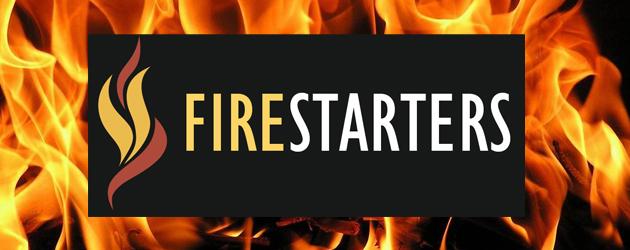 firestarters_fire